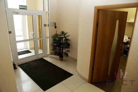 Коммерческая недвижимость, ул. Соболева, д.19 - Фото 1