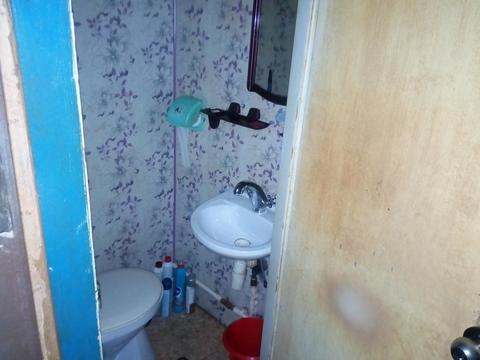 Продажа комнаты, Иваново, Ул. Суворова - Фото 2
