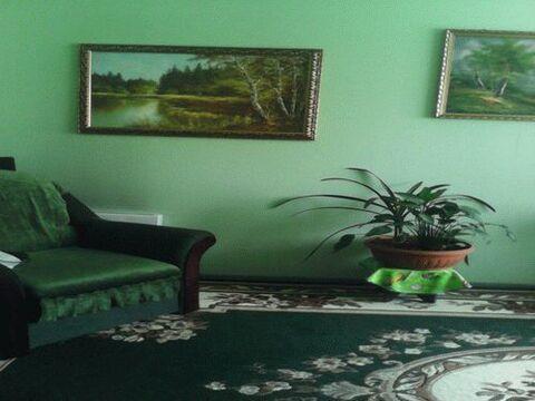 Продажа квартиры, м. Петровско-Разумовская, Коровинское ш. - Фото 5