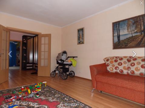 Продам двухкомнатную квартиру с центре Твери - Фото 2