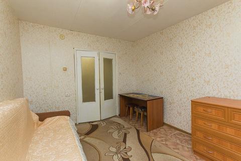 Владимир, Комиссарова ул, д.18, 1-комнатная квартира на продажу - Фото 5