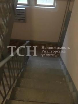 2-комн. квартира, Королев, ул Папанина, 7 - Фото 2