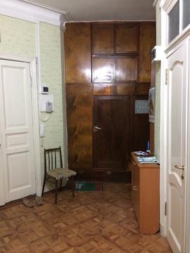 Продажа комнаты, м. Петроградская, Чкаловский пр-кт. - Фото 3