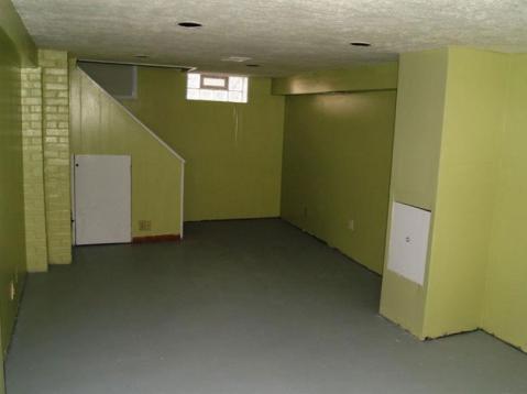 Дом с 3-мя спальнями в пригороде г. Кливленд, США - Фото 5