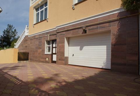 Дом в центре Сочи с большим участком - Фото 4