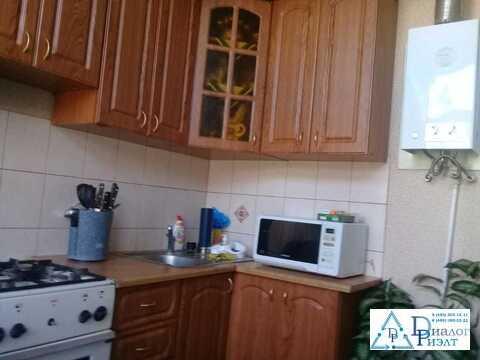 Комната в 3-комнатной квартире в Дзержинском - Фото 1