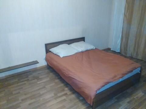 Сдам однокомнатную квартиру, улица Льва Толстого, 23 - Фото 2