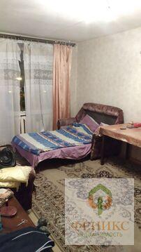 Продам 2 к.квартиру - Фото 3