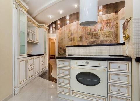 Продажа квартиры, Сочи, Ул. Первомайская - Фото 2