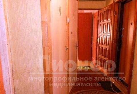 Продажа квартиры, Нижневартовск, Ул. Маршала Жукова - Фото 3