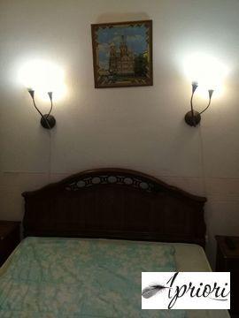 Сдается 2 комнатная квартира Щелково Первомайская 49 - Фото 2