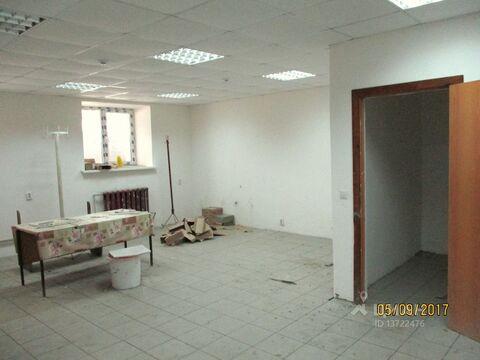 Продажа псн, Курск, Проезд 2-й Весенний - Фото 2