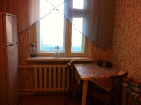 1 квартира в Кольчугино ул. Ломако - Фото 2