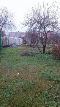 Купить дачный участок в пригороде - Фото 5