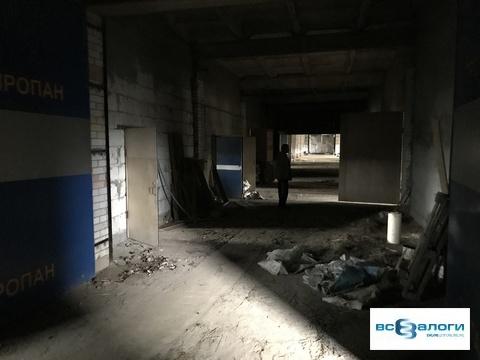 Продажа производственного помещения, Нерльское, Калязинский район - Фото 4