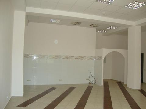 Продается коммерческое помещение, г. Сочи, Курортный - Фото 2