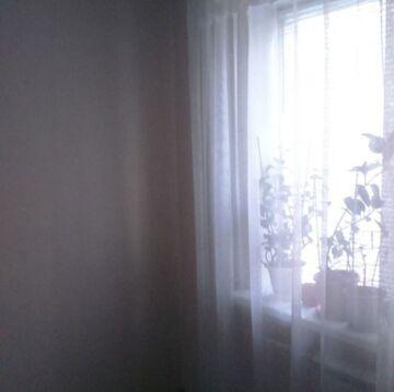 1-к квартира, Ростов-на-Дону, Космонавтов,1/9, общая 40.00кв.м. - Фото 2