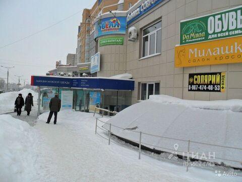 Продажа готового бизнеса, Чебоксары, 9-й Пятилетки пр-кт. - Фото 2