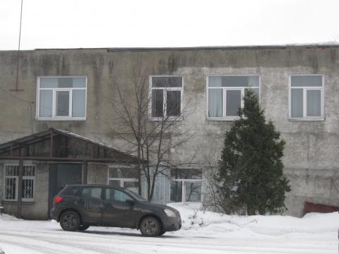 Продажа производственно-складского комплекса 2200м2 Раменское - Фото 4