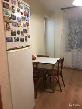 Объявление №50548643: Продаю 3 комн. квартиру. Аксай, ул. Вартанова, 24,