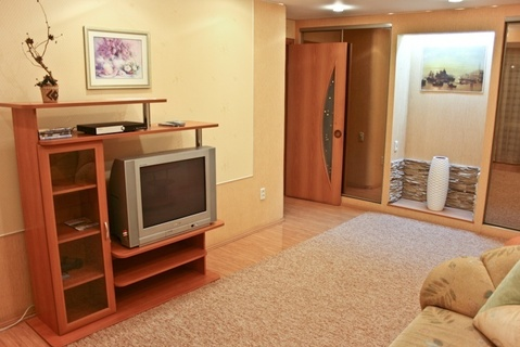 Сдам квартиру на 50 Лет влксм 4 - Фото 3