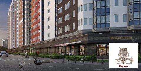Продажа квартиры, Кондратьевский пр-кт. - Фото 3