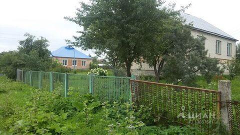 Продажа дома, Ленинский, Ленинский район, Ул. Восточная - Фото 2