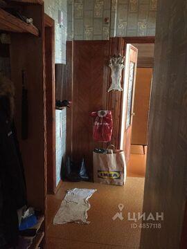 Продажа квартиры, Волгореченск, Улица Имени 50-летия Ленинского . - Фото 1