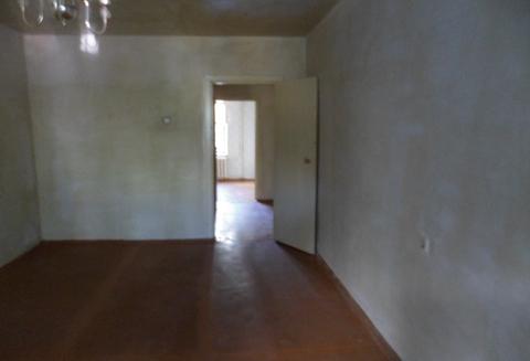 Продается 3-комн. квартира 84.5 кв.м - Фото 4