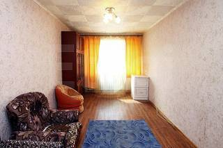 Уютная 2-ая квартира - Фото 1