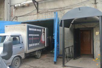 Продажа склада, Челябинск, Свердловский тракт - Фото 2