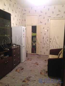 Продажа комнаты, м. Приморская, Ул. Опочинина - Фото 4