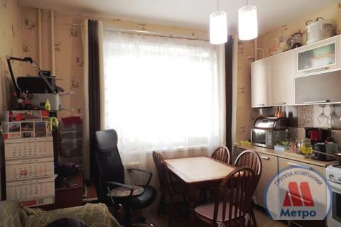 Квартира, ул. Калинина, д.43 к.2 - Фото 4