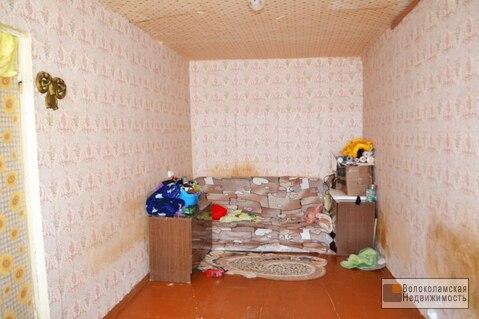 Продажа двухкомнатной квартиры в пос Сычево - Фото 5
