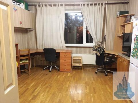 Предлагается к продаже замечательная 3-к квартира - Фото 3