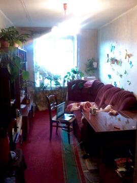 Продается 3-х комнатная квартира в Голицыно - Фото 1