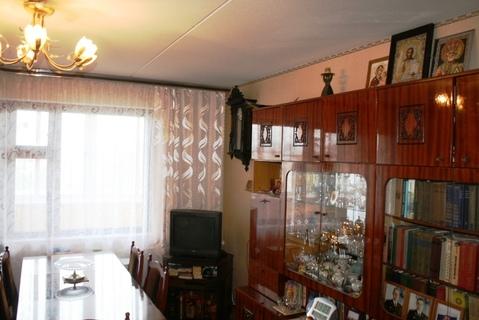 Трехкомнатная квартира 69 кв.м недалеко от жд станции Кубинка! - Фото 2