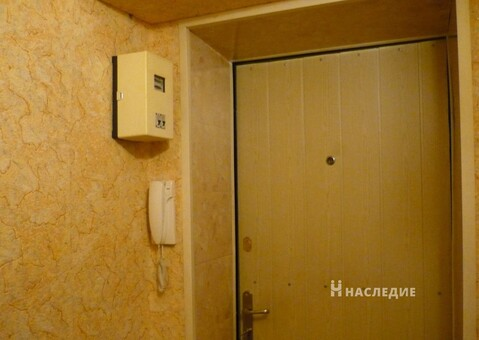 1 350 000 Руб., Продается 1-к квартира 2-й Милиционный, Купить квартиру в Шахтах, ID объекта - 332163481 - Фото 1