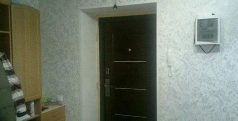 1 680 000 Руб., 1-к.кв - в новом доме - Колотилова, Купить квартиру в Энгельсе по недорогой цене, ID объекта - 325326173 - Фото 1