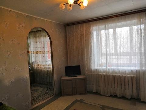 Аренда комнаты, Волгоград, Ул. Генерала Штеменко - Фото 2