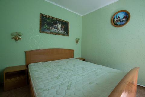 Дом46 кв.м.ул Чапаева, д. . - Фото 3
