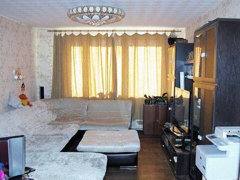 Продажа квартиры, м. Речной вокзал, Ул. Бусиновская Горка - Фото 4