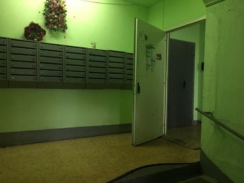 Москва, м. Ховрино 10 мин. пешком ул. Зеленоградская 33 к 7 - Фото 3