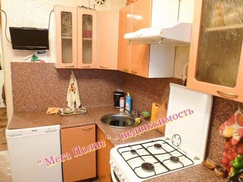 Сдается 1-комнатная квартира 34 кв.м. ул. Курчатова 40 на 8/9 этаже - Фото 3
