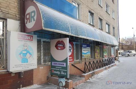 Объявление №55976329: Продажа помещения. Чита, ул. Чайковского, д. 30.,