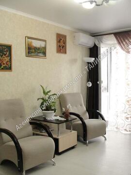 Продается 2 комн. квартира, р-он ул. Дзержинского - Фото 3