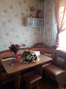 1 комнатная Фаустово - Фото 3