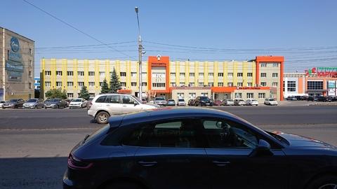 Коммерческая недвижимость, ул. Гагарина, д.78 - Фото 3