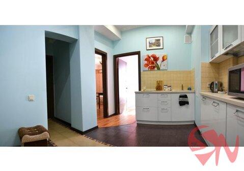 Предлагаю к приобретению двухкомнатную квартиру в одном из живопис - Фото 3