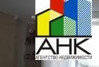 Продам 3-к квартиру, Ярославль город, улица Нефтяников 27 - Фото 5